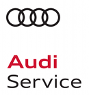 Audi Servicepartner